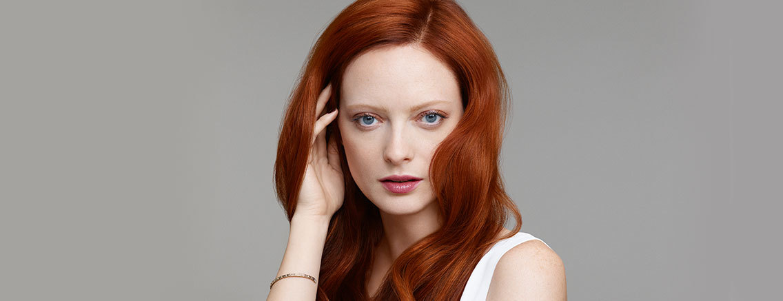goldwell dualsenses color extra
