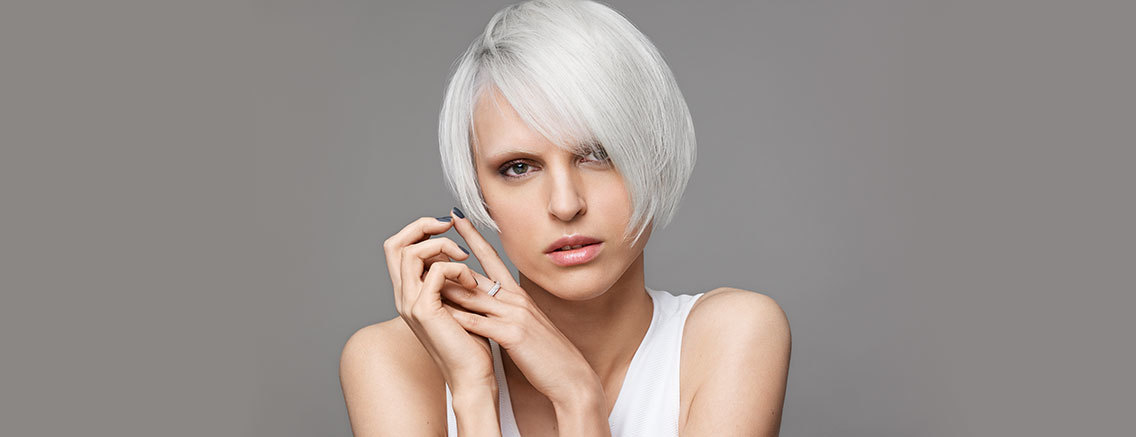 goldwell dualsenses blond