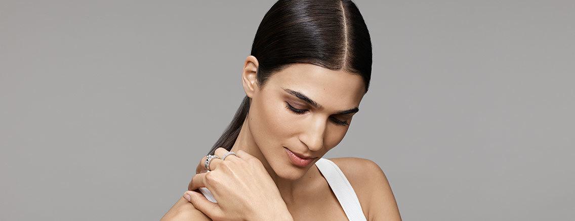goldwell dualsenses scalp specialist