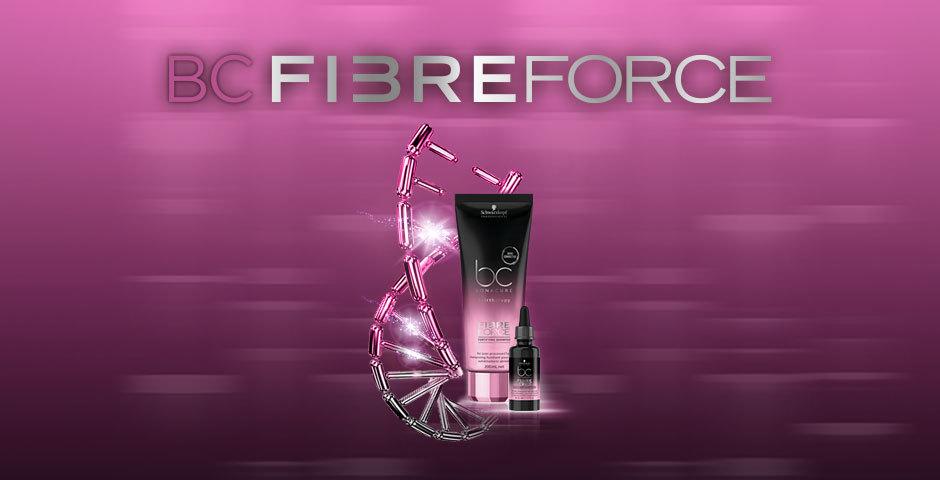 bonacure fibre force