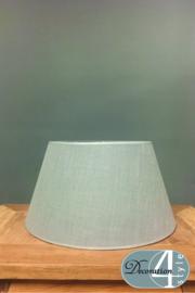 Lampenkap Ø45 cm grijs