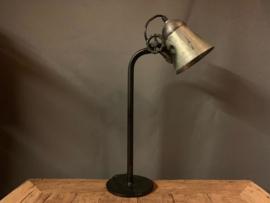 Tafellamp ijzer