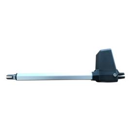 Easyswing TR210 poortopener