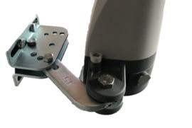 Bevestigingssteunen XL voor Easyswing