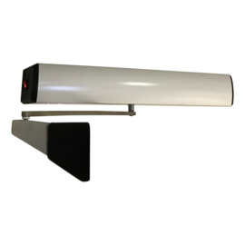 HB-200 Elektrische Deurpomp