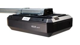 HBJR-1000 poortopener