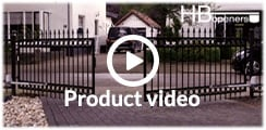 Productvideo