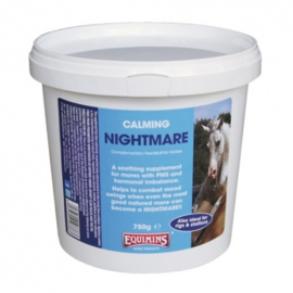 Equimins Nightmare Hormonal Mare Supplement