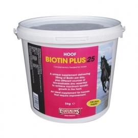 Equimins Biotine Plus