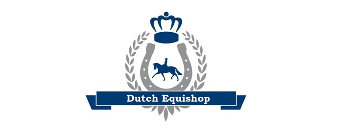 Dutch Equishop