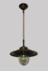 Hanglamp Katoensnoer
