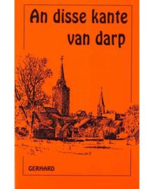 An disse kante van darp - Gerhard