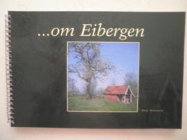 ...Om Eibergen - Ben Somsen