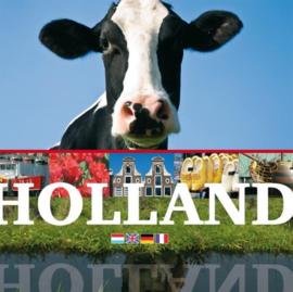 Holland - Teo van Gerwen