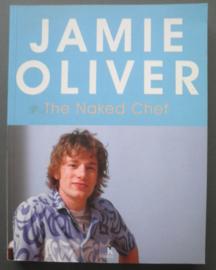 3 kookboeken van Jamie Oliver