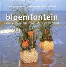 Bloemfontein - Ivo Pauwels