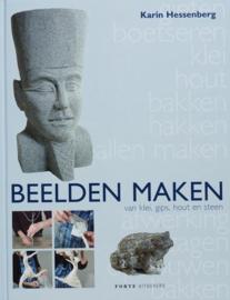 Beelden maken - Karin Hessenberg