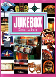 Jukebox - Dieter Ladwig
