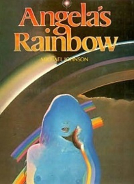 Angela's Rainbow - Michael Johnson en Lisa Tuttle