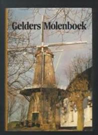 Gelders Molenboek