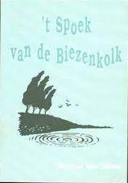 't Spoek van de Biezenkolk - Herman van Velzen
