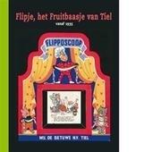 Flipje, het Fruitbaasje van Tiel - vanaf 1935