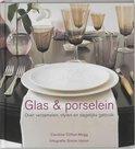 Glas & porselein - Caroline Clifton - Mogg