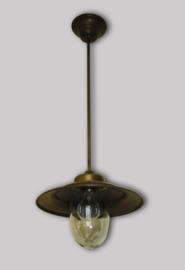 Hanglamp Stang