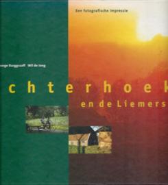 Achterhoek en de Liemers George Burggraaf, Wil de Jong