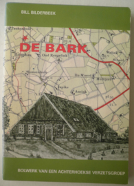 De Bark - Bill Bilderbeek