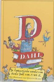 D is van Dahl - Wendy Cooling