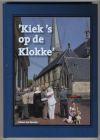 Kiek's op de klokke - Johan ten Broeke