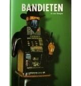 Bandieten - Jo van Dongen