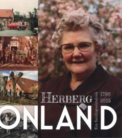 Herberg 't Onland - Een familiegeschiedenis