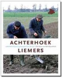 Achterhoek & Liemers - Henk Krosenbrink, Jan Gal