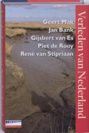Verleden van Nederland - Geert Mak e.a.