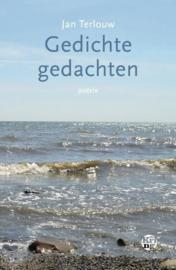Gedichte gedachten - Jan Terlouw