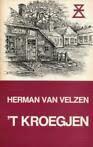 't Kroegjen - Herman van Velzen