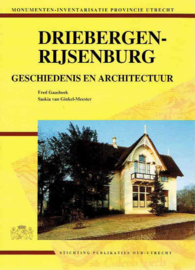 Driebergen -  Rijsenburg - Fred Gaasbeek