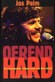 Oerend hard - Jos Palm