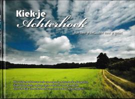Kiek-je Achterhoek - Jolanda Visser-Hein en Henk Meinen