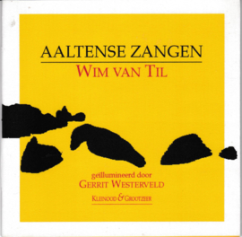 Aaltense zangen - Wim van Til