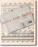 Dwars door Barlo - A. B0ngen-Luiten / T. Onnink-Stronks
