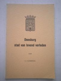 Geschiedenis van Raalte - P.C. Schmidt Crans