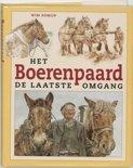 Het Boerenpaard - Wim Romijn