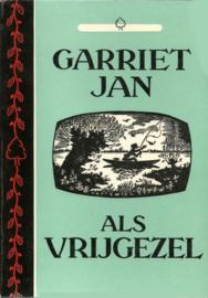 Garriet Jan als vrijgezel - Havanha