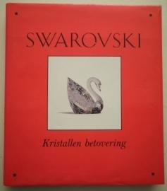 Swarovski - Vivienne Becker