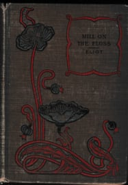 Mill on the Floss - George Eliot