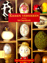 Eieren versieren - Riet Vroegrijk-Goossens