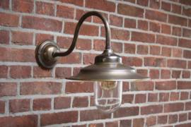 Buitenlamp / Stallamp: Amsterdam - Groot
